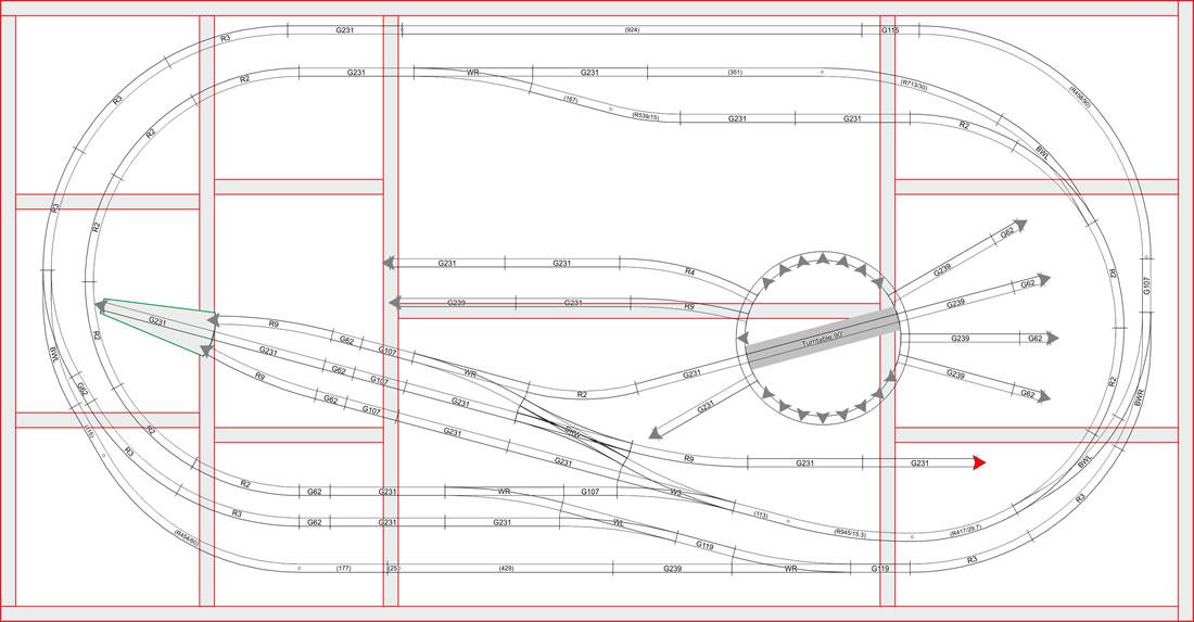 _plan_1.jpg
