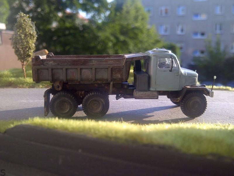 _s0.zmniejszacz.pl_Kielce-20130707-02632_zmniejszacz-pl_134932.jpg