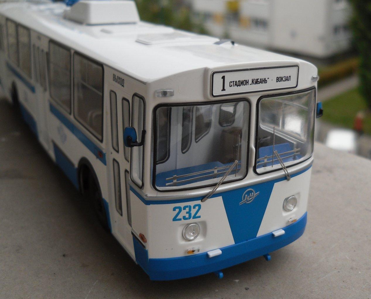a 012.JPG