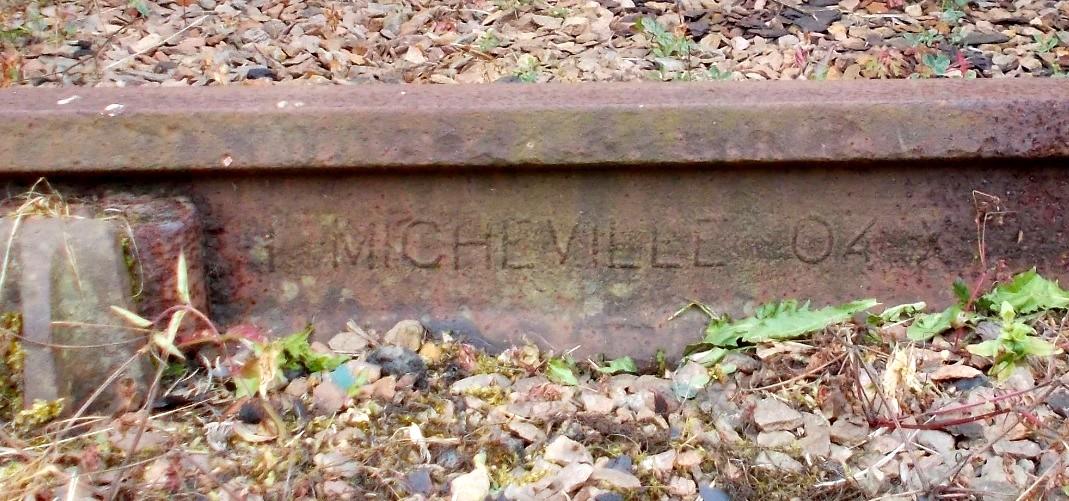 A.F. TH. MICHEVILLE 04 X (Chabówka Skansen Kolejowy p1).jpg