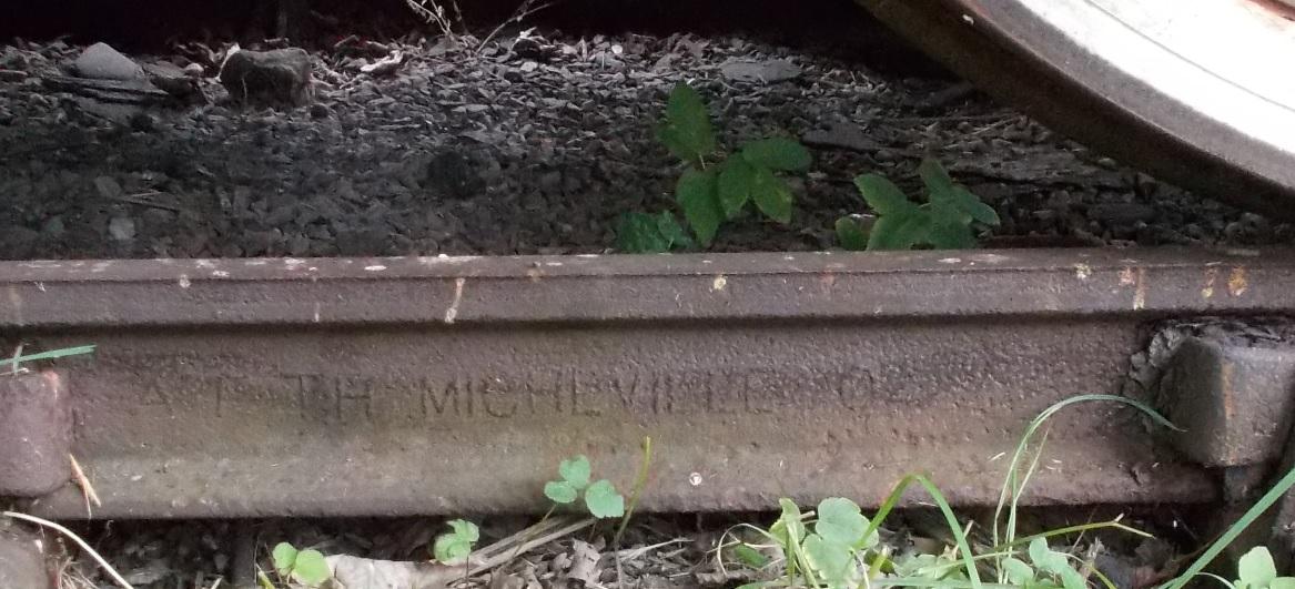 A.F. TH. MICHEVILLE 04 X (Chabówka Skansen Kolejowy p4).jpg