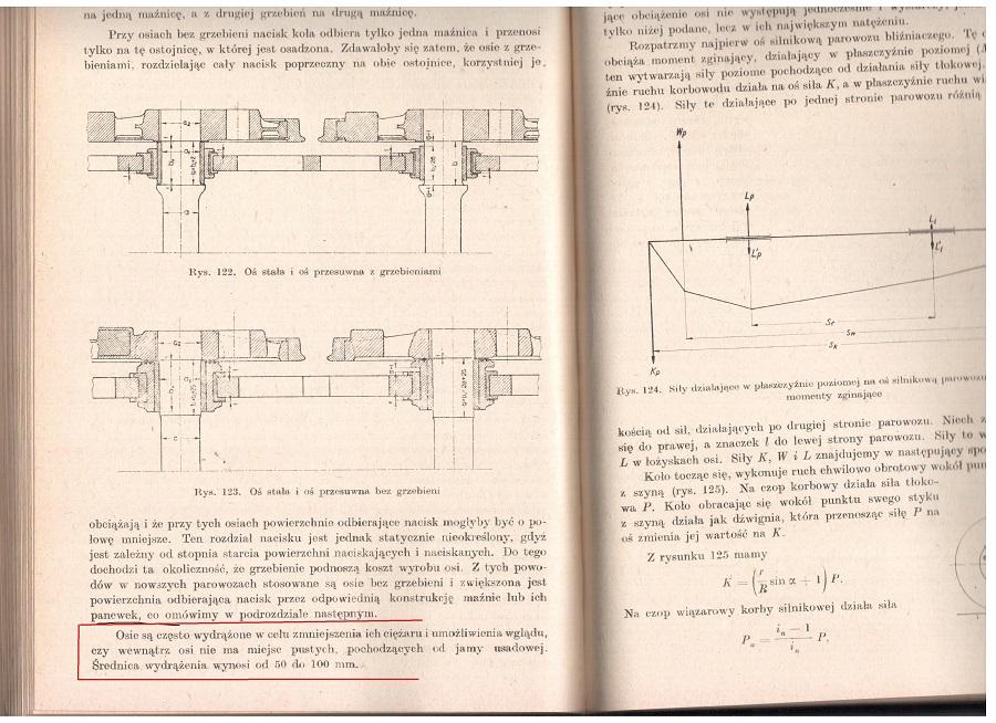 A Langrod-teoria i projektowanie parowozów 1954 001.jpg