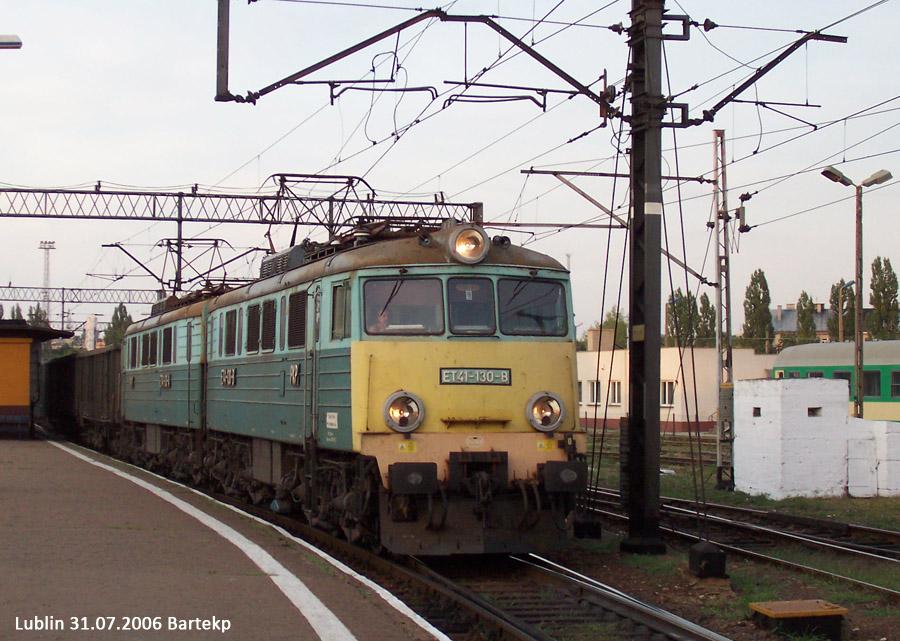 a100_7883 ET41-130B.jpg