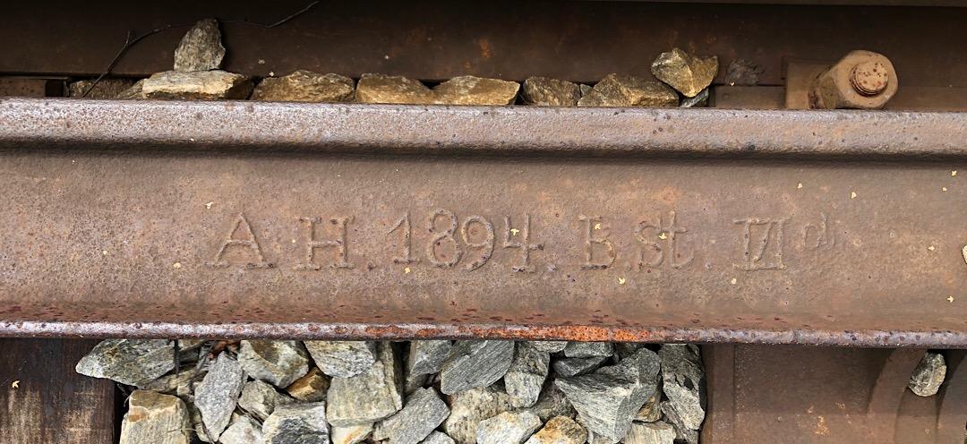A108256C-C2EB-413D-8623-12E5EE6C029A.jpeg