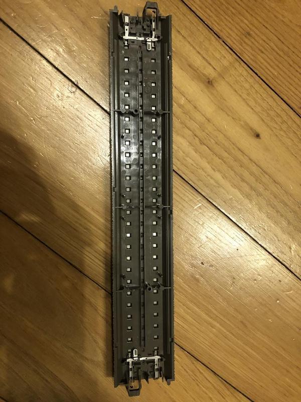 A115A5B9-F2C4-40F1-9D7F-5B495DEC0026.jpeg