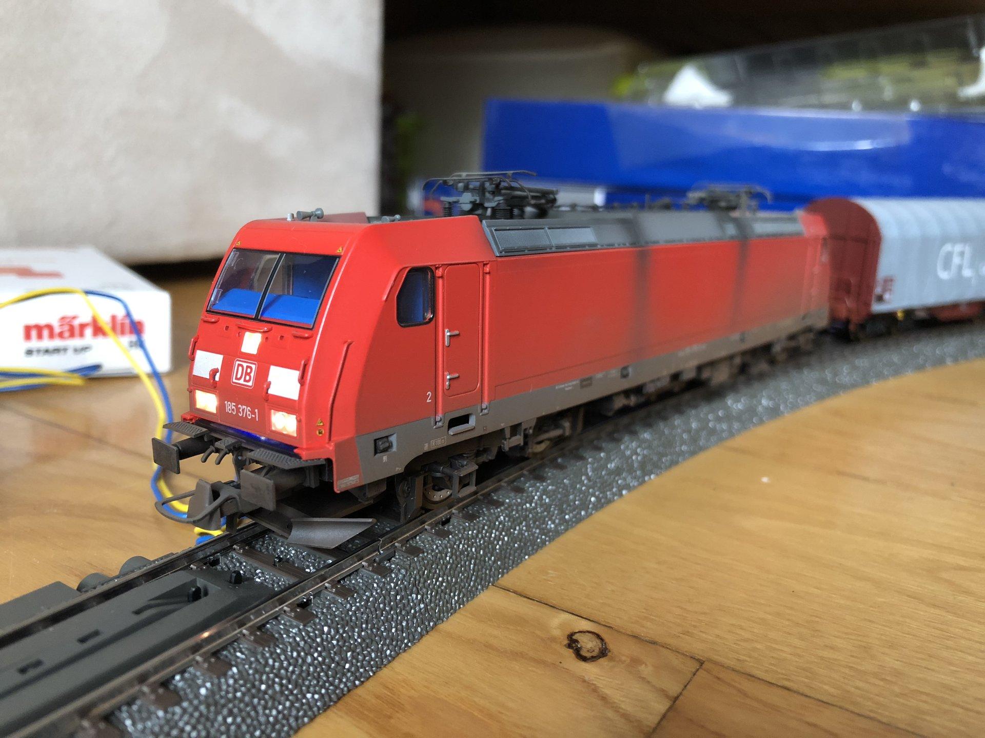 A1B9017F-1F01-471F-95DA-B5F938E57B9D.jpeg