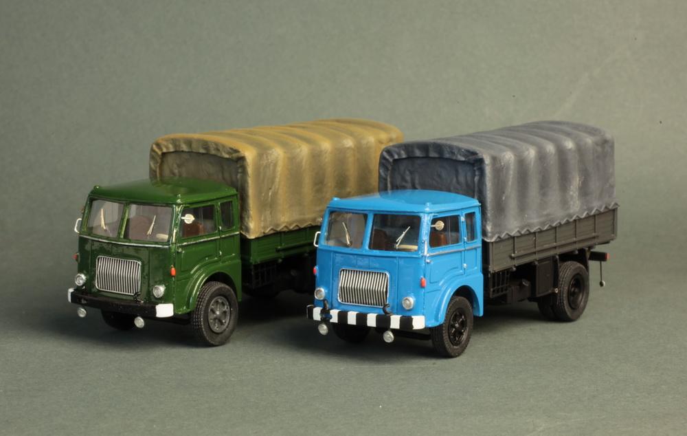 A80 zielony i niebieski z pland.jpg