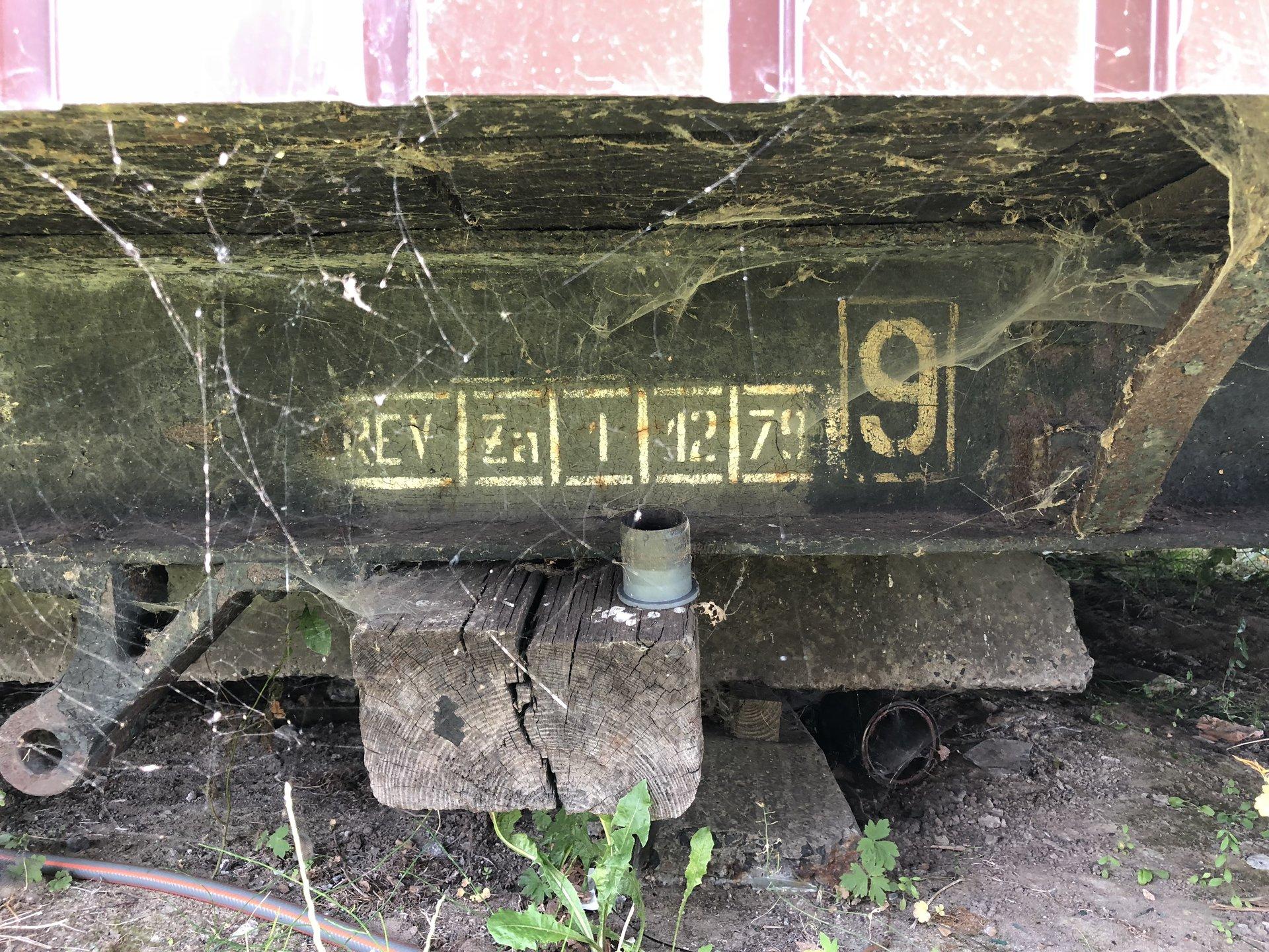 A932EEB6-B3A1-4040-85CA-C648E140D05A.jpeg