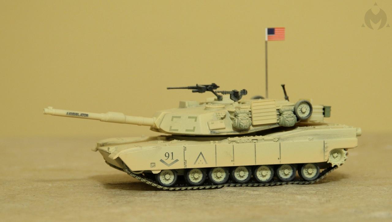 Abrams-M1A1-06.JPG