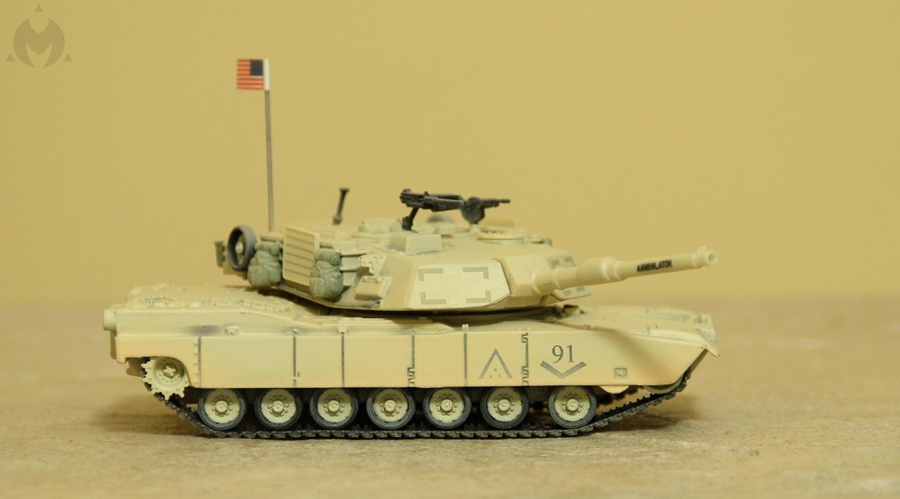 Abrams-M1A1-08.JPG