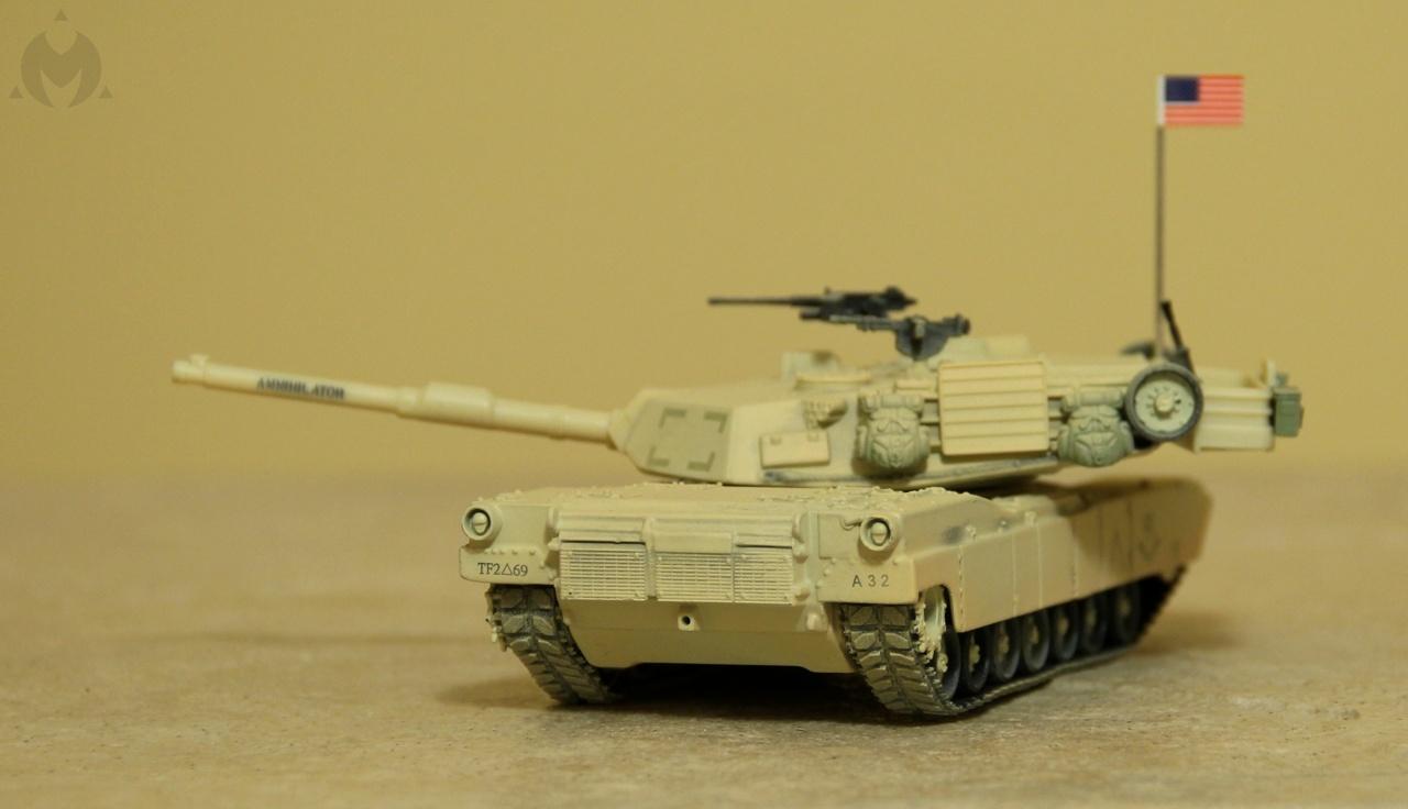 Abrams-M1A1-09.JPG