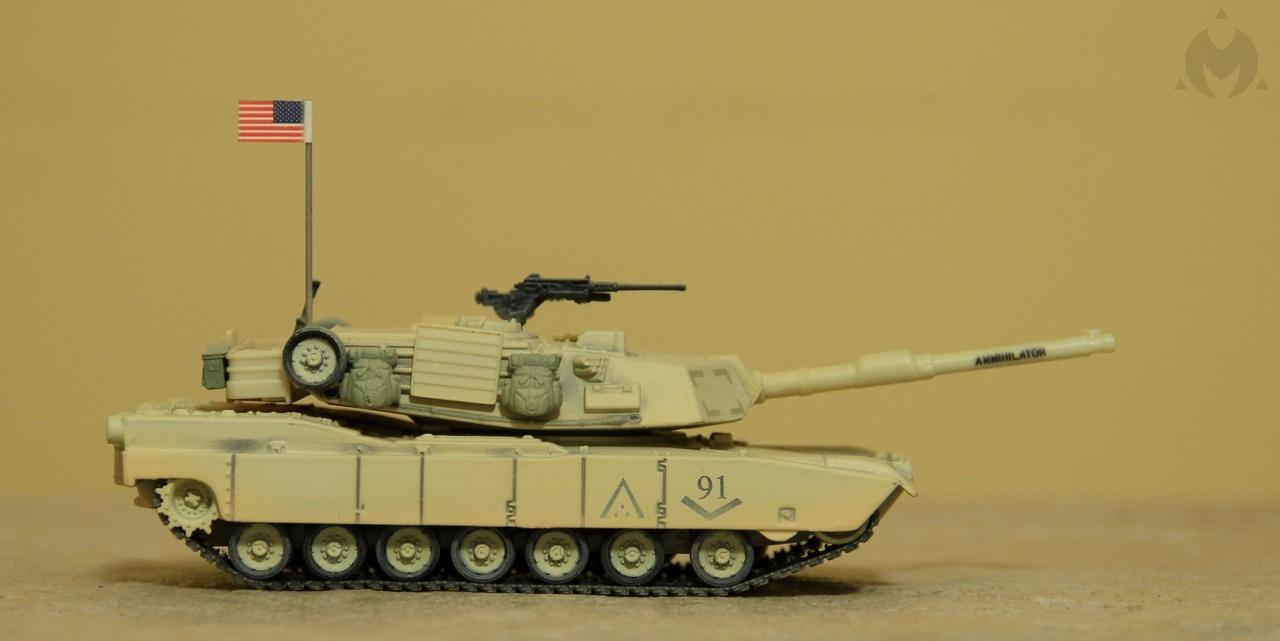 Abrams-M1A1-10.JPG