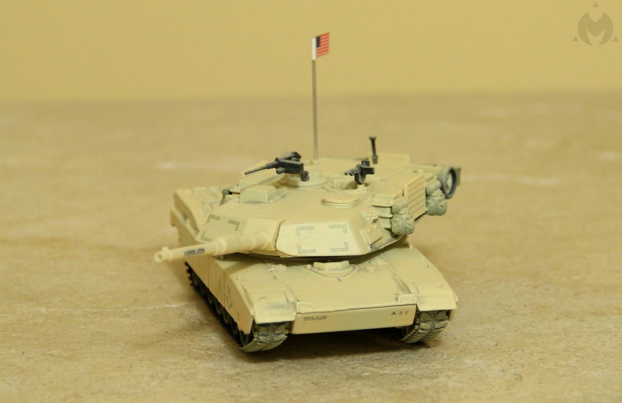 Abrams-M1A1-13.JPG