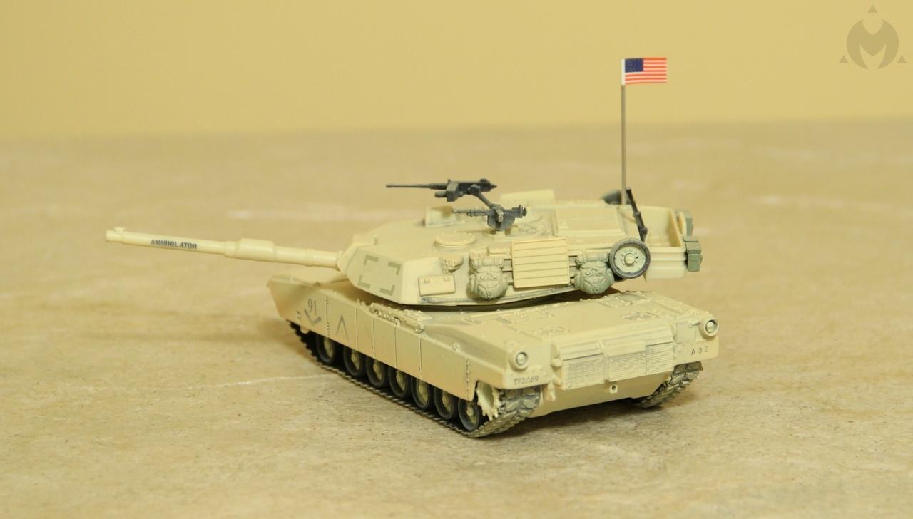 Abrams-M1A1-14.JPG