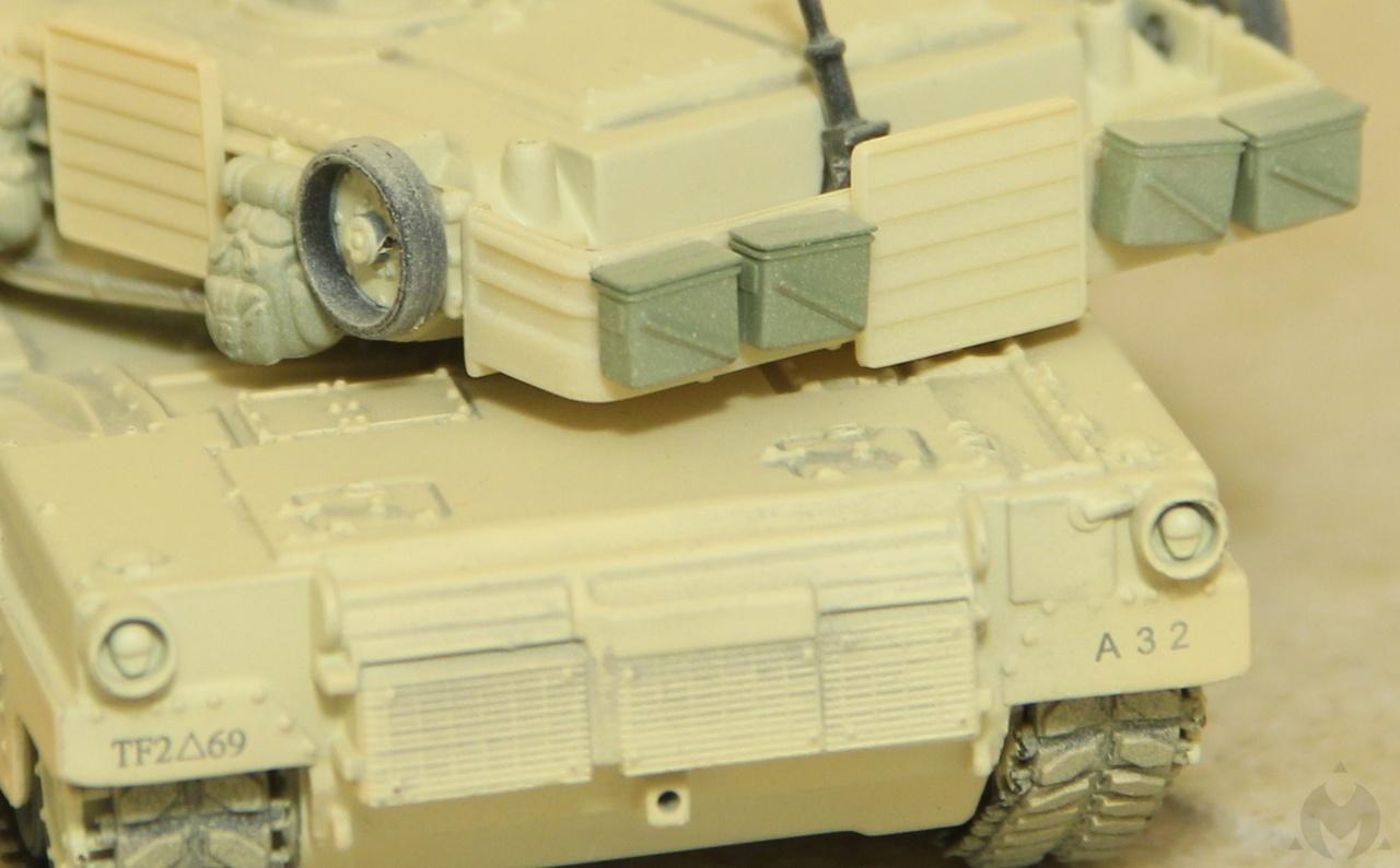 Abrams-M1A1-16.JPG