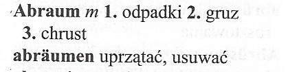 Abraum-Słownik.jpg