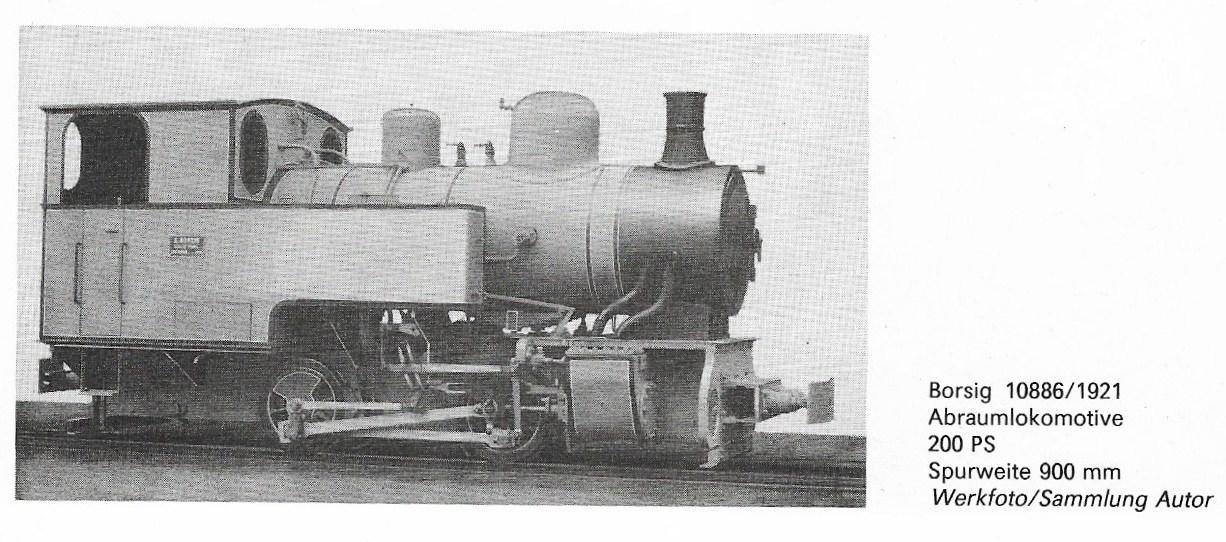 Abraumlokomotive-10886.jpg