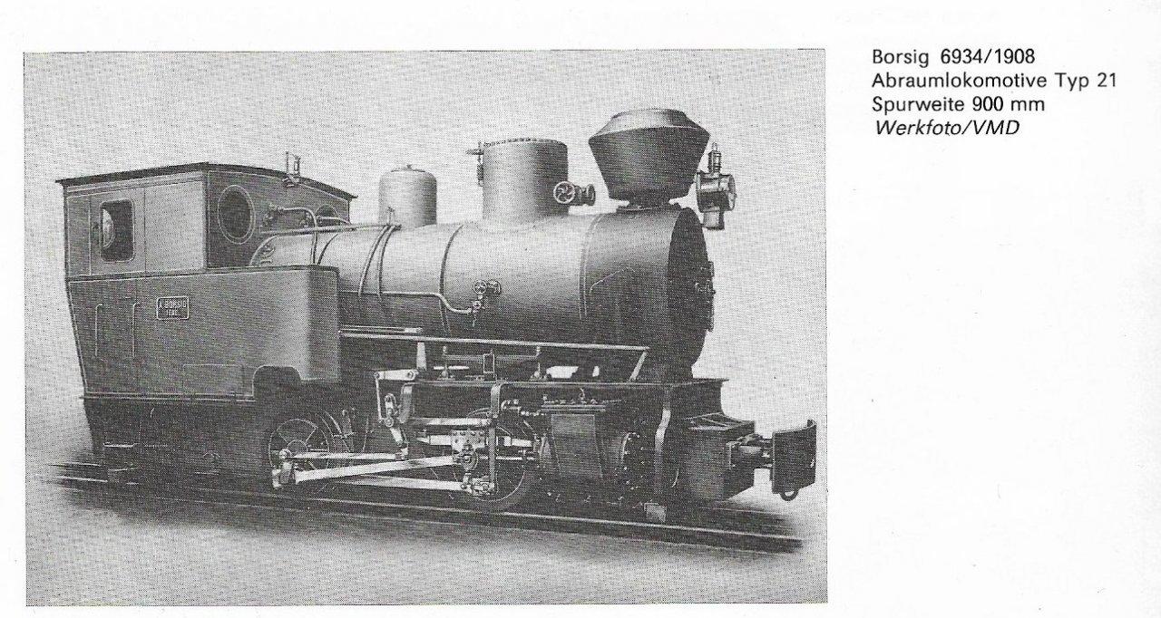 Abraumlokomotive-6934-1908.jpg