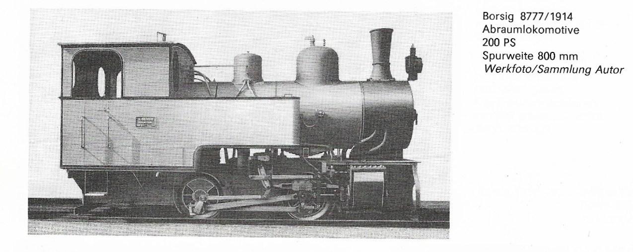 Abraumlokomotive-8777-1914.jpg