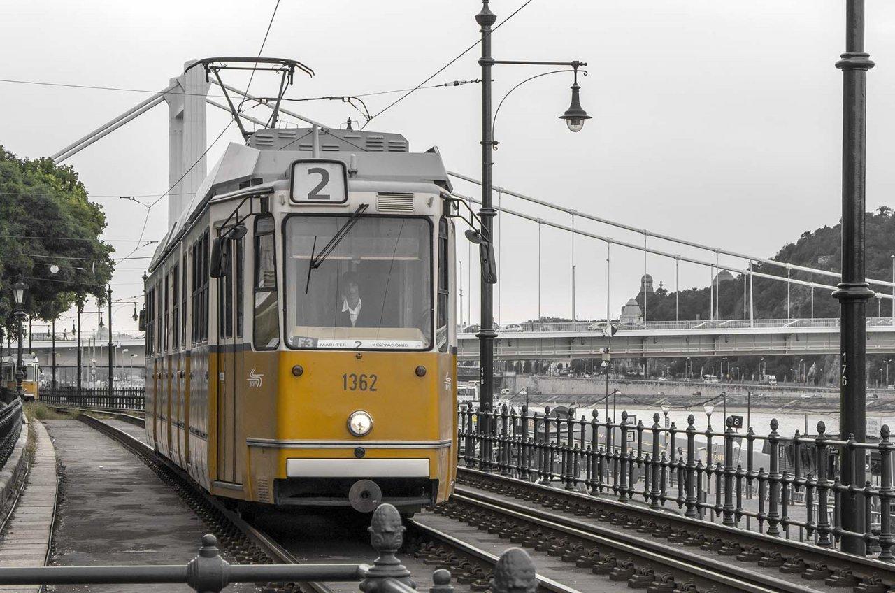 absolute_budapest_06.jpg