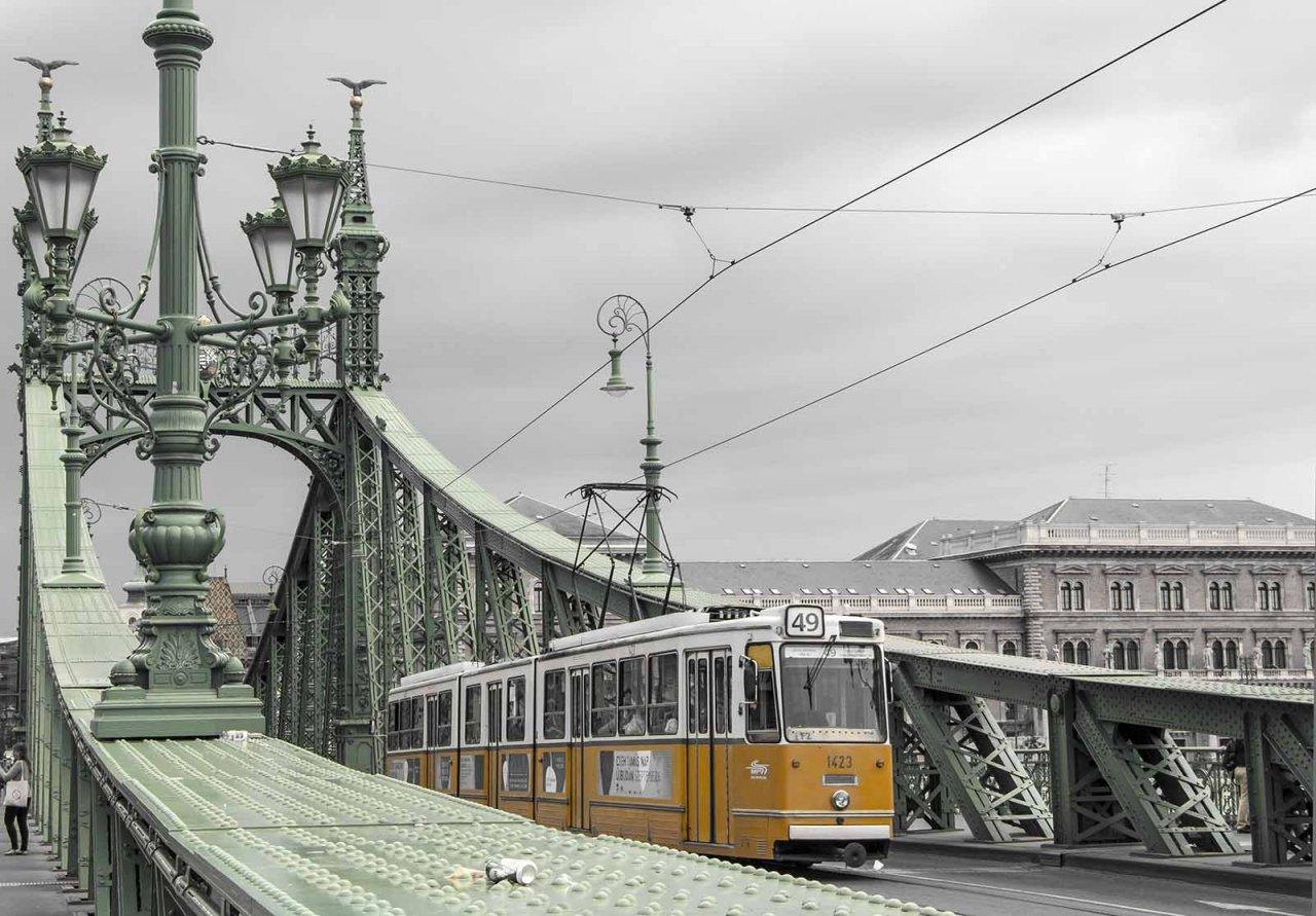 absolute_budapest_10.jpg