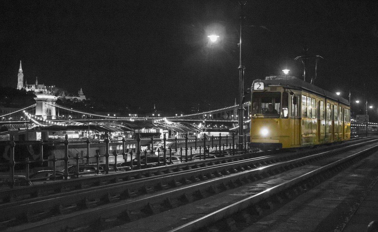 absolute_budapest_21.jpg