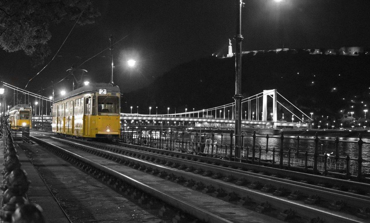 absolute_budapest_22.jpg