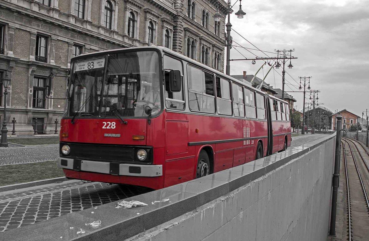 absolute_budapest_30.jpg