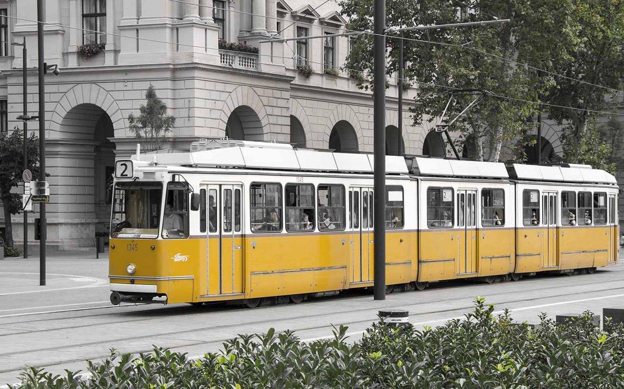 absolute_budapest_35.jpg