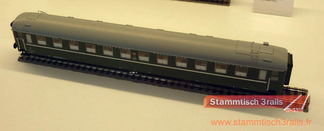 ACME-52120 resize.jpg