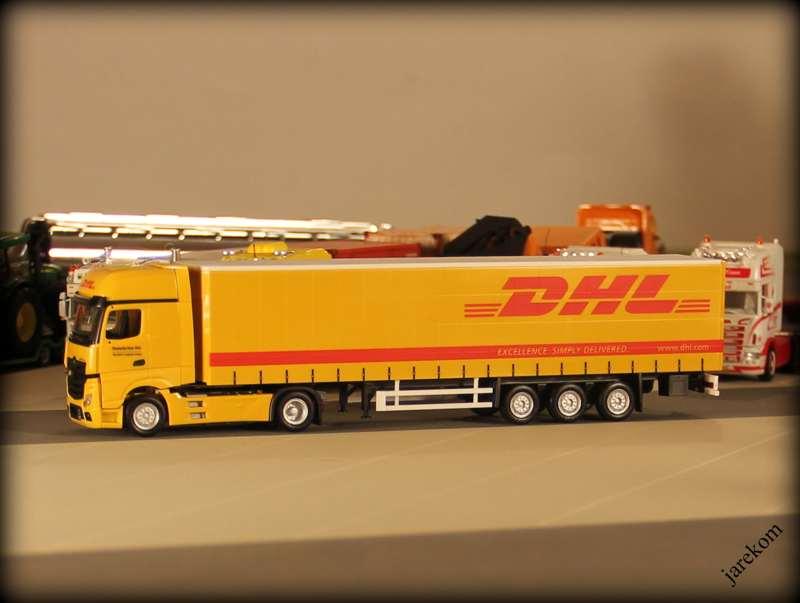 Actros DHL (3).JPG