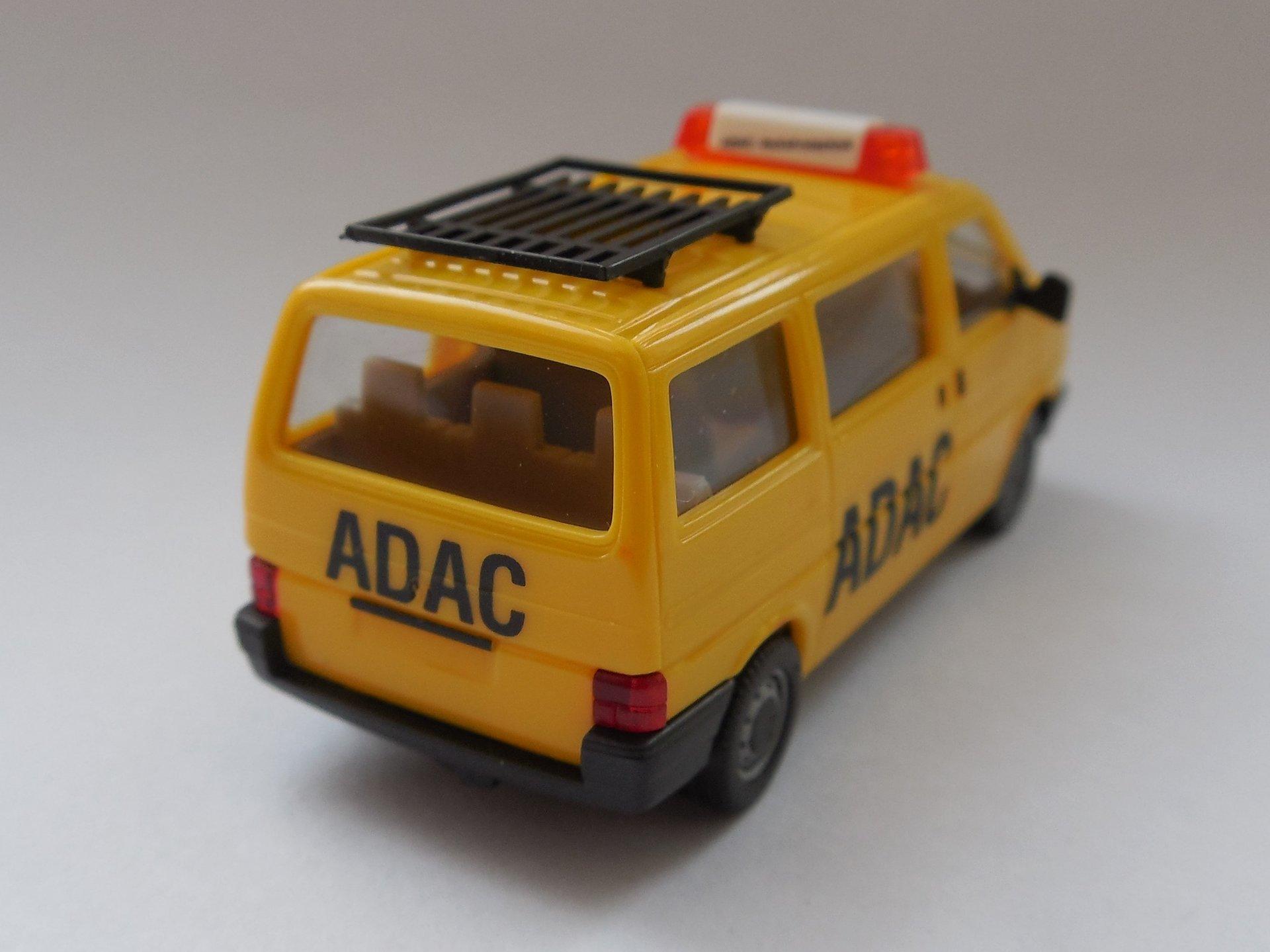 adac2.JPG