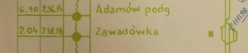adamow.jpg