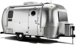 Airstream travel trailer from Greenlight.jpg