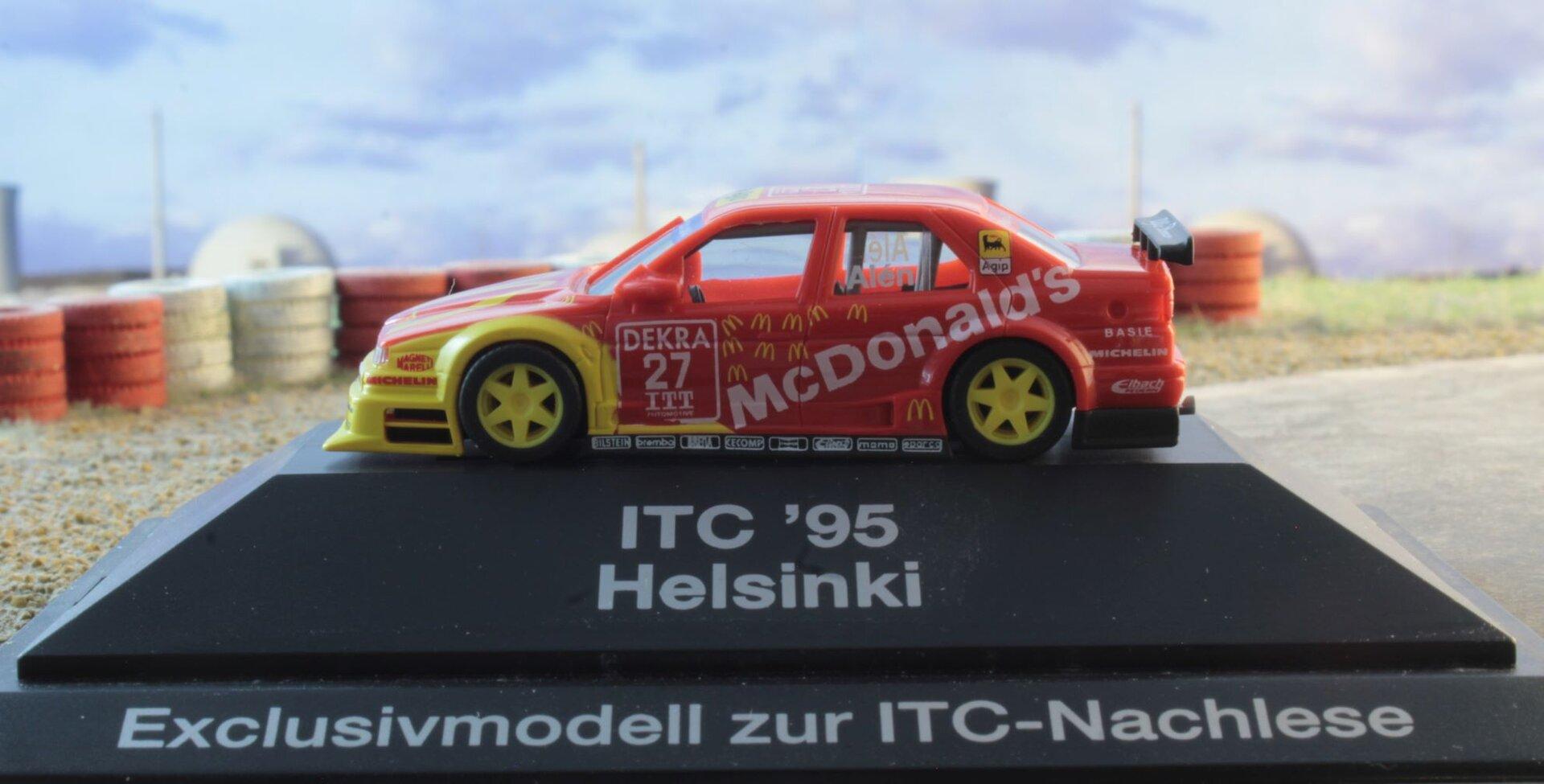 Alfa Romeo 155 Helsinki .JPG