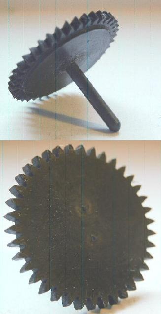 Antriebsrad für die BR 80 - Spur H0 38 zebow - Material Plastik 8571-6a.jpg