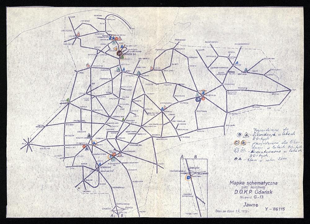Arch. DT 508_2 Mapka sieci kolejowej D.O.K.P Gdańsk.jpg
