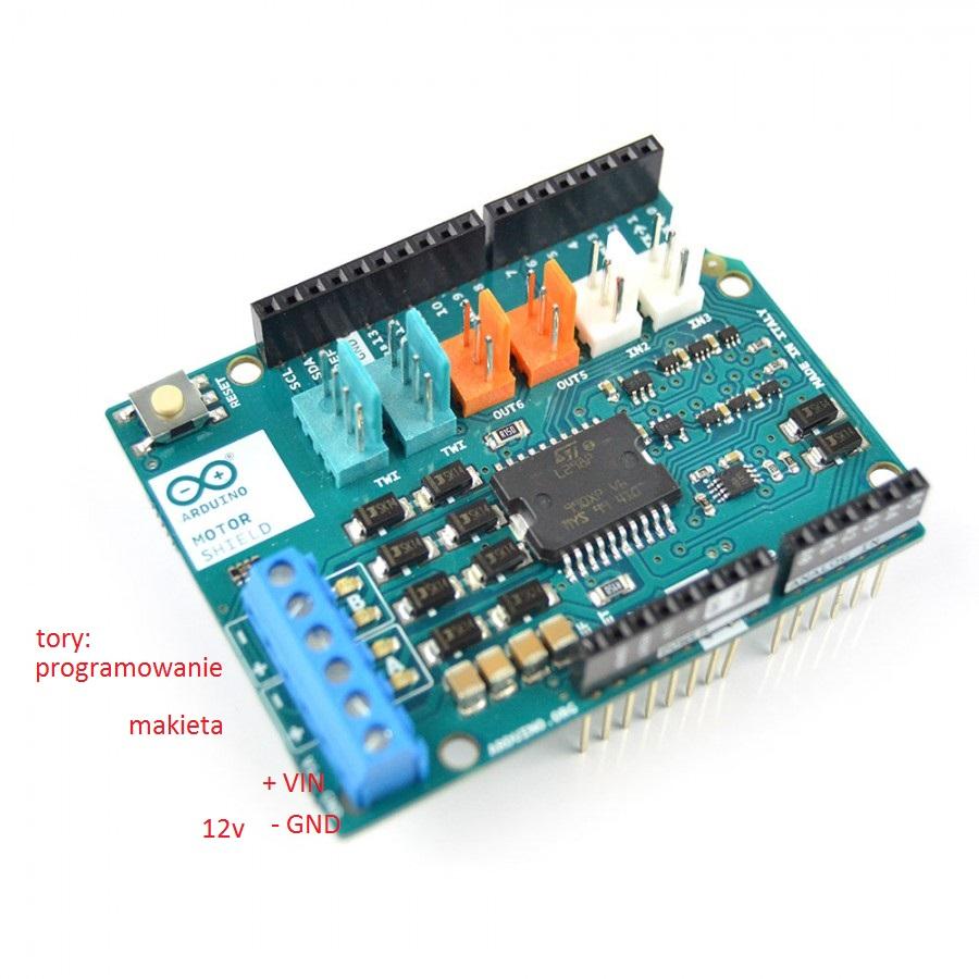 arduino-motor-shield.jpg