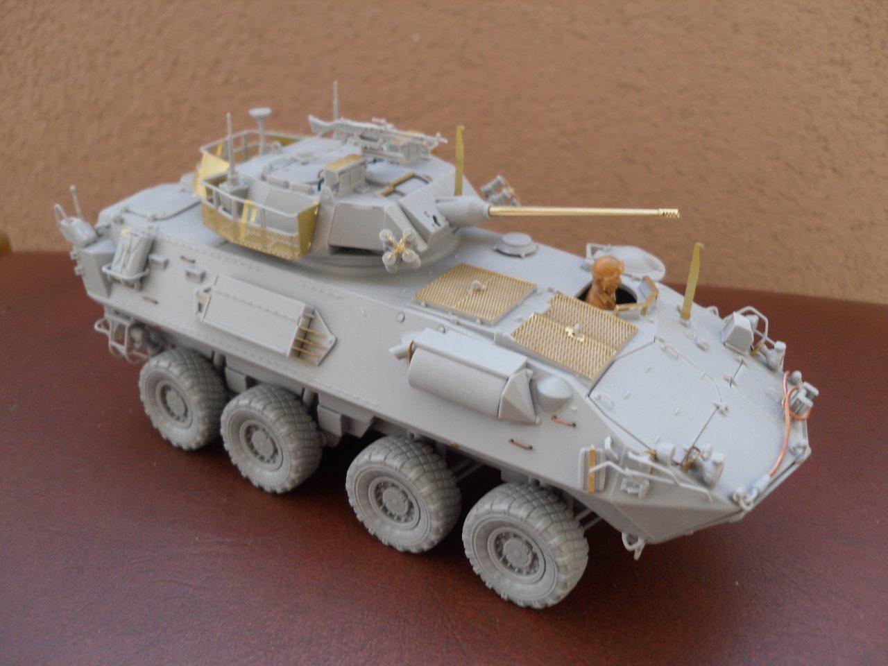 aslav-25 (1).JPG