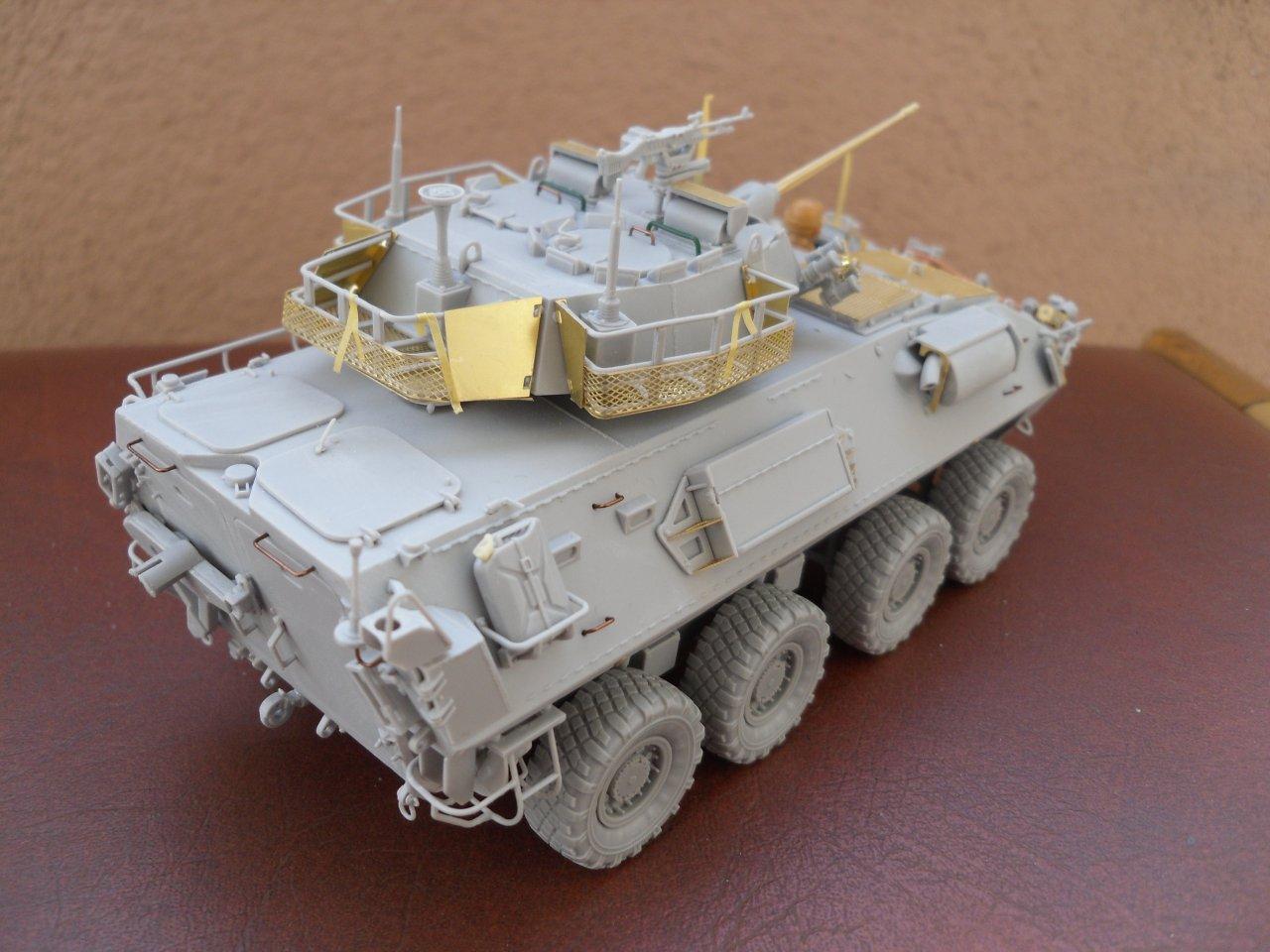 aslav-25 (2).JPG