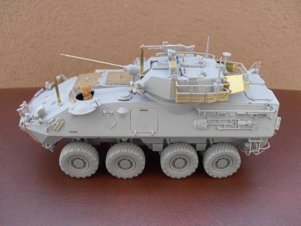 aslav-25 (4).JPG