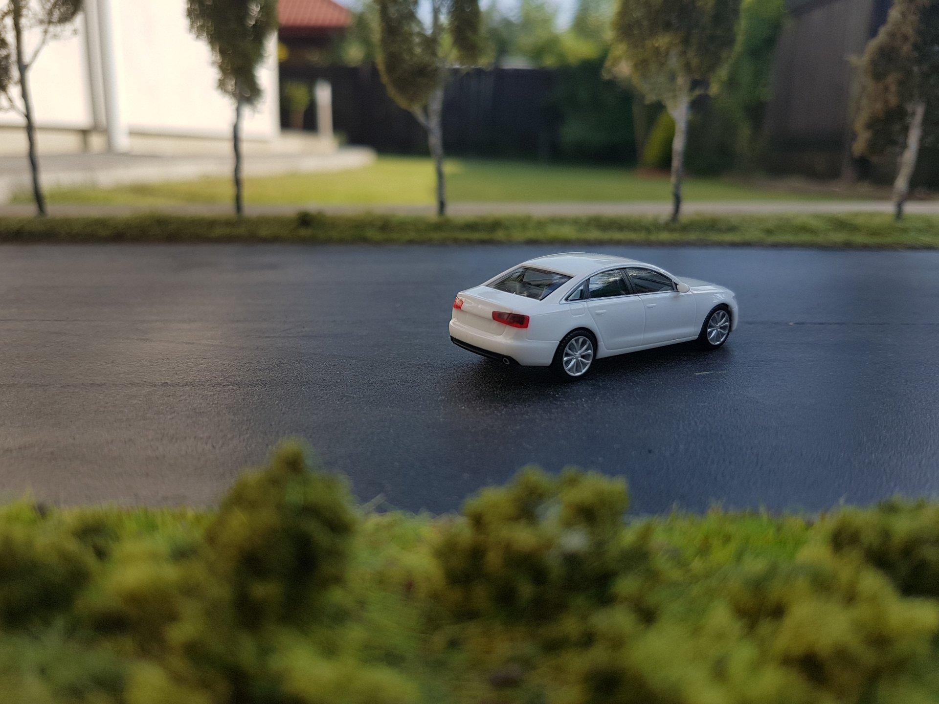 Audi A6 02.jpg
