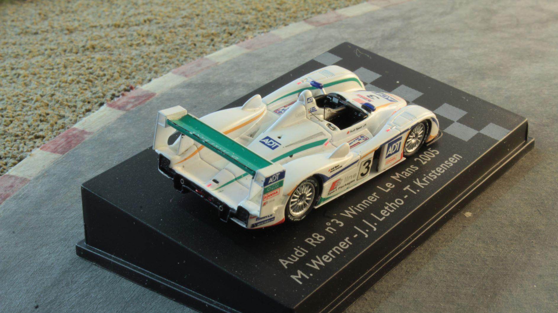 Audi R8 Werner 2.JPG