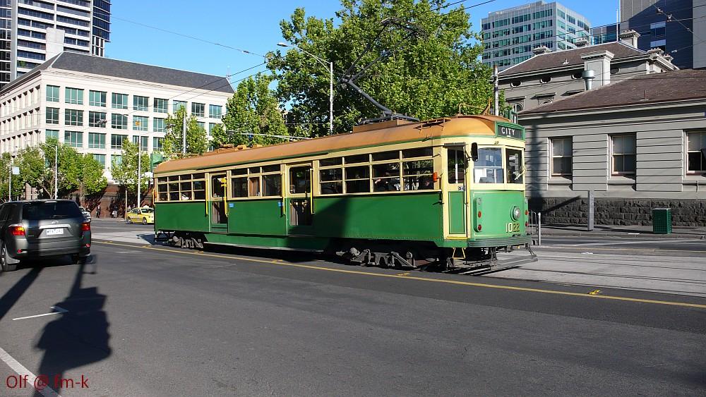 Australia 118 20081028 Melbourne.jpg