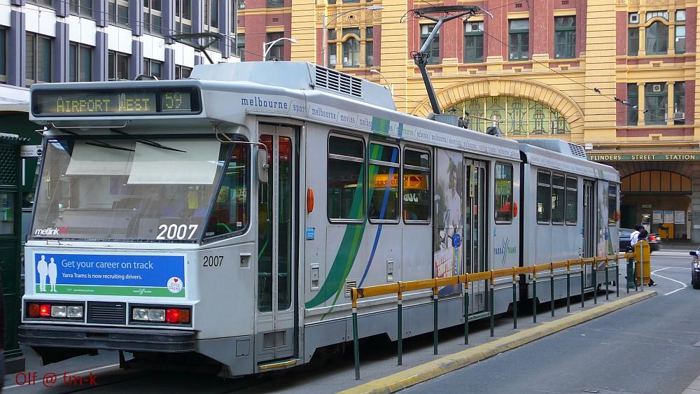 Australia 142 20081030 Melbourne.jpg