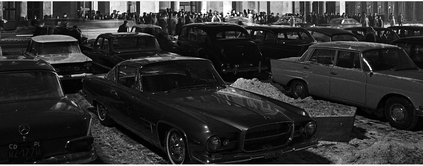 auto 1965.jpg