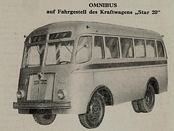 Autobus na podwoziu Star 20 a.jpg