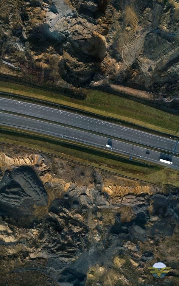 Autostrada na Marsie.jpg