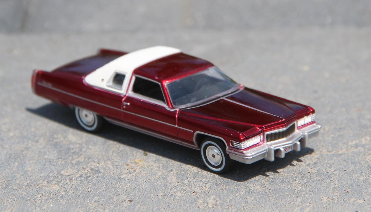 AW-Cadillac-DeVille-01.JPG