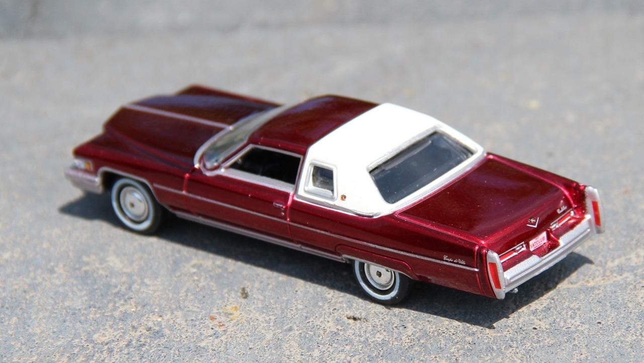 AW-Cadillac-DeVille-02.JPG